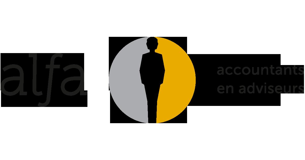 (c) Alfa.nl