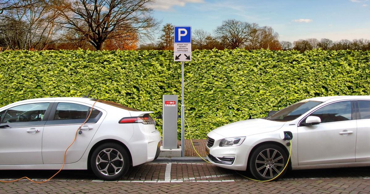 Subsidie Elektrische Auto S 2020 Is Op Wachten Op 2021 Alfa Accountants En Adviseurs