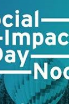 Social Impact Day Noord